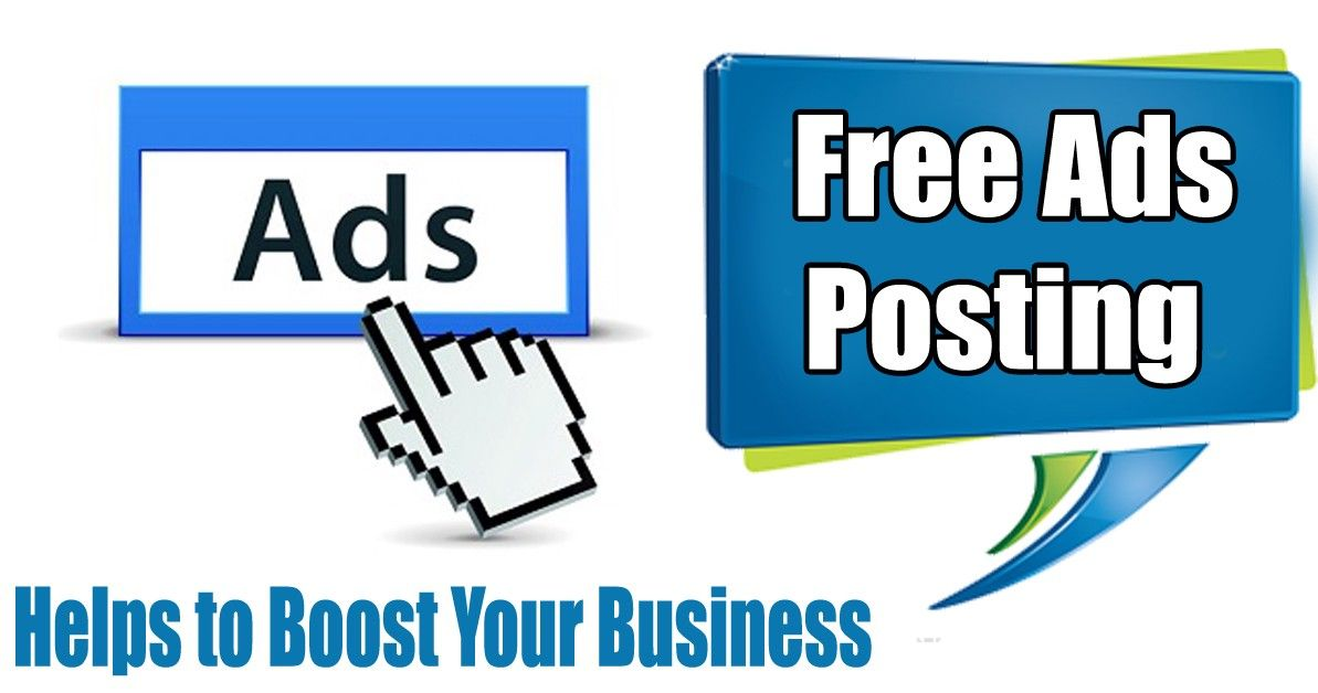 Post your free classified advertisement on classifieds websites at benella