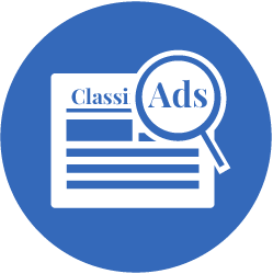 Benella is one of the best classified website for posting classified ads